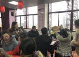 芜湖高级职业技术学校省级名师工作坊为家长支招家庭教育方法