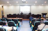 安徽科技学院利用易班创新开展学生工作提升互联网+思政成效