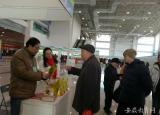 芜湖高级职业技术学校党员开展志愿服务活动