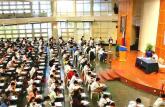 在线英语教学用菲律宾外教 教育机构:放心,比欧美强