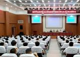 宣城职业技术学院全面启动大学生征兵工作