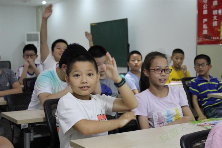 带领孩子走进日本文化 感受不一样的文化魅力