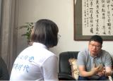 关注薪酬新动向推进改革新潮流 池州学院赴芜湖市开展薪酬满意度调研活动