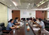 不畏伏暑200名安徽科技学院学子穿梭于蚌埠三农一线助力脱贫攻坚展风采