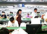 亳州工业学校圆满完成多家企业职业技能鉴定工作