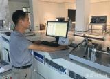 厉兵秣马培师资蓄势谋篇启新程蚌埠学院加强机器人工程专业师资队伍建设
