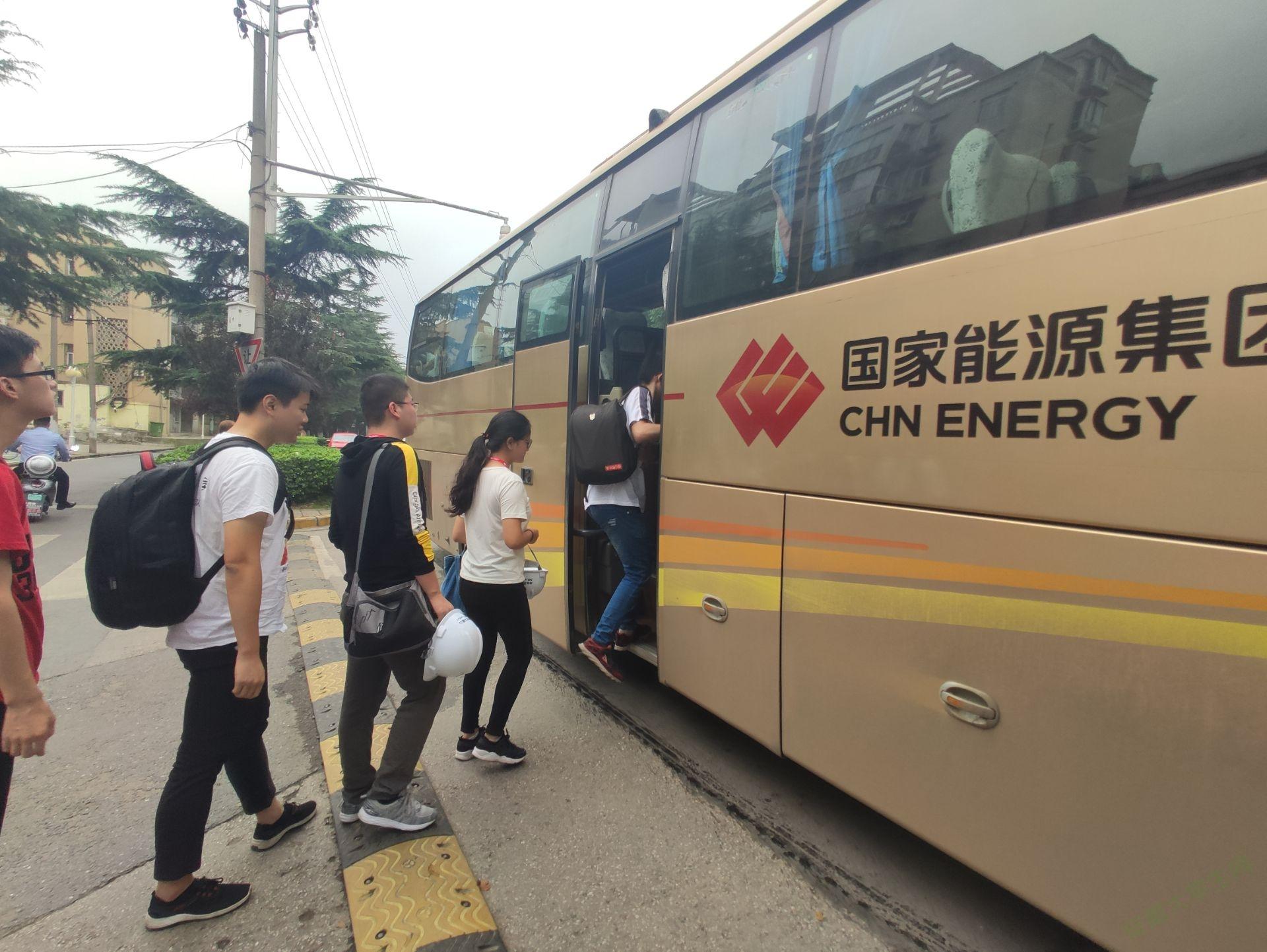 """安徽工业大学能源与环境学院暑期社会实践:实践得真理""""工作亦离不开学习"""""""