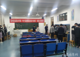 职业教育活动周亳州职业技术学院赛事连台