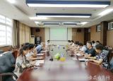 宣城职业技术学院举办微党课大赛凝聚干事创业正能量