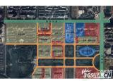 合肥大学城这7条道路即将升级改造 未来颜值大提升