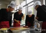 芜湖高级职业技术学校开展国家职业技能鉴定考核工作