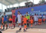 芜湖职业技术学院获评全国高等职业院校体育工作一校一品示范基地