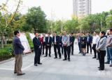 中共芜湖市委调研指导芜湖职业技术学院不忘初心、牢记使命主题教育