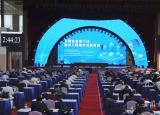 安徽省建设工程造价技能竞赛总决赛在合肥财经职业学院成功举办