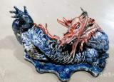 合肥财经职业学院师生在全国陶瓷职业技能竞赛安徽分赛中喜获佳绩