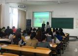 合肥职业技术学院校企合作走进课堂在共享中绽放职教魅力