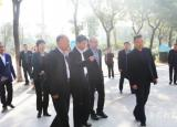 安庆皖江中等专业学校慢性病综合防控工作获好评