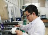 宿州学院两名教师入选省战略性新兴产业技术领军人才