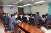 省委调整安徽科技学院领导班子成员