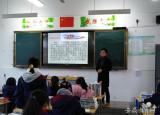 宣城市机电学校普法教育增强法治意识