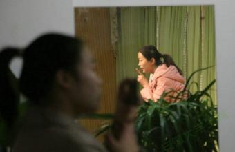 亳州幼师附属幼儿园示范课助力实习生攻克教师资格证面试关