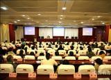 麦可思反馈滁州学院人才培养质量高毕业生竞争力强