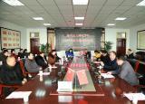 亳州幼儿师范学校邀请家长代表参观素质教育成果