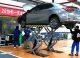 亳州工业学校发挥校企合作优势提升学生实践技能