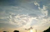 天空的思念,或许只有云知道