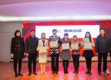 蚌埠商贸学校在全市首届中等职业学校班主任能力素质大赛中喜获佳绩