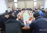 淮北职业技术学院立足区域发展强化校企合作