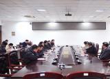 宿州学院两位教师受到省委统战部表扬