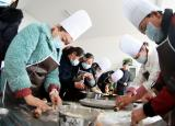 亳州市为6类劳动者免费就业培训助力高薪再就业