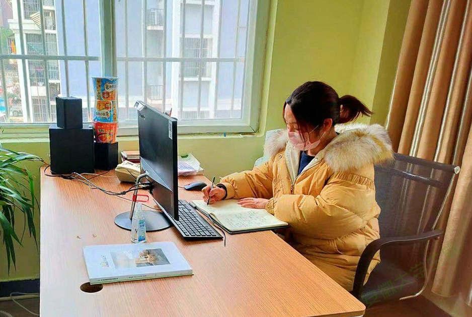 亳州幼师附属幼儿园:疫情防控与巩化主题教育成果相结合,守住园所净土