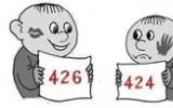 官方通知:2019年下半年四六级查分时间定了! (附查分地址+找回准考证)