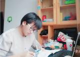 芜湖师范学校停课不停学,止步不止教