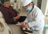 亳州幼师附属幼儿园:家园共育丰富居家保教活动内涵