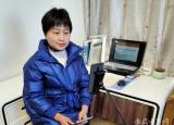 蚌埠学院化疫情挑战为机遇加快推进教育信息化2.0建设