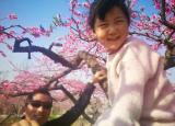 春天,我们来了!亳州幼师附园拥抱春天