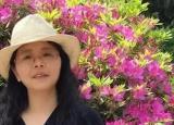 诗言志战疫情阜阳师范大学教师创作抗'疫'吟稿助力疫情防控阻击战