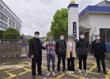 安徽一学生9800元学费被骗 民警千里奔袭抓获2名嫌犯!