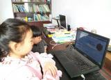 亳州幼师附属幼儿园:学好防疫专题课,筑牢安全防护网