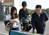 央视《东方关注》全方位深度报道芜湖医药卫生学校