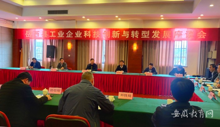校领导赴岳西县调研科技创新与转型发展工作1.jpg