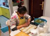 安庆师范大学拓展劳动教育方式鼓励学生进行居家劳动