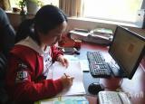 亳州特教学校首席专家工作室参与人教社聋校数学教材审稿