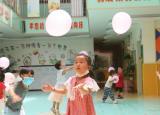 亳州幼师附属园课后延时服务:贴心、走实、满意!