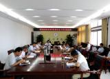 亳州学院安全生产月活动筑牢校园安全防线