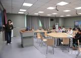 宿州学院深入挖掘专业课蕴含的思政元素扎实推进课程思政建设