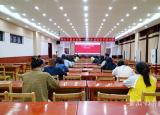 亳州幼儿师范学校录制就业云讲座指导学生规划职业